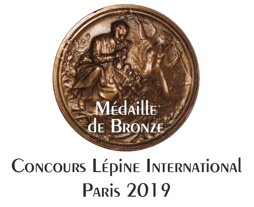concours-lepine-2019