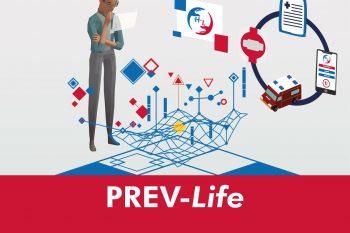 Helpp-Life présente PREV-Life