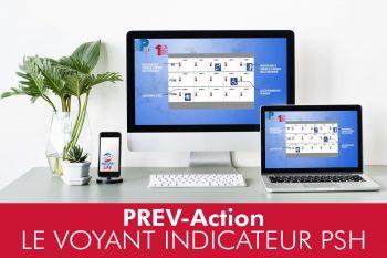 Helpp-Life présente PREV-Action