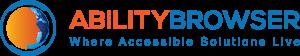 Télécharger Ability Browser Helpp-Life