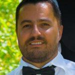 Dimitri Marques Coimbra Helpp Life