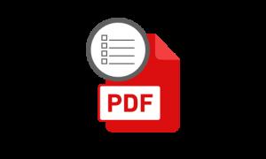 fichier pdf helpp life