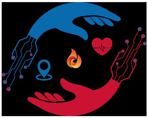 logo-helpp-life-495x396