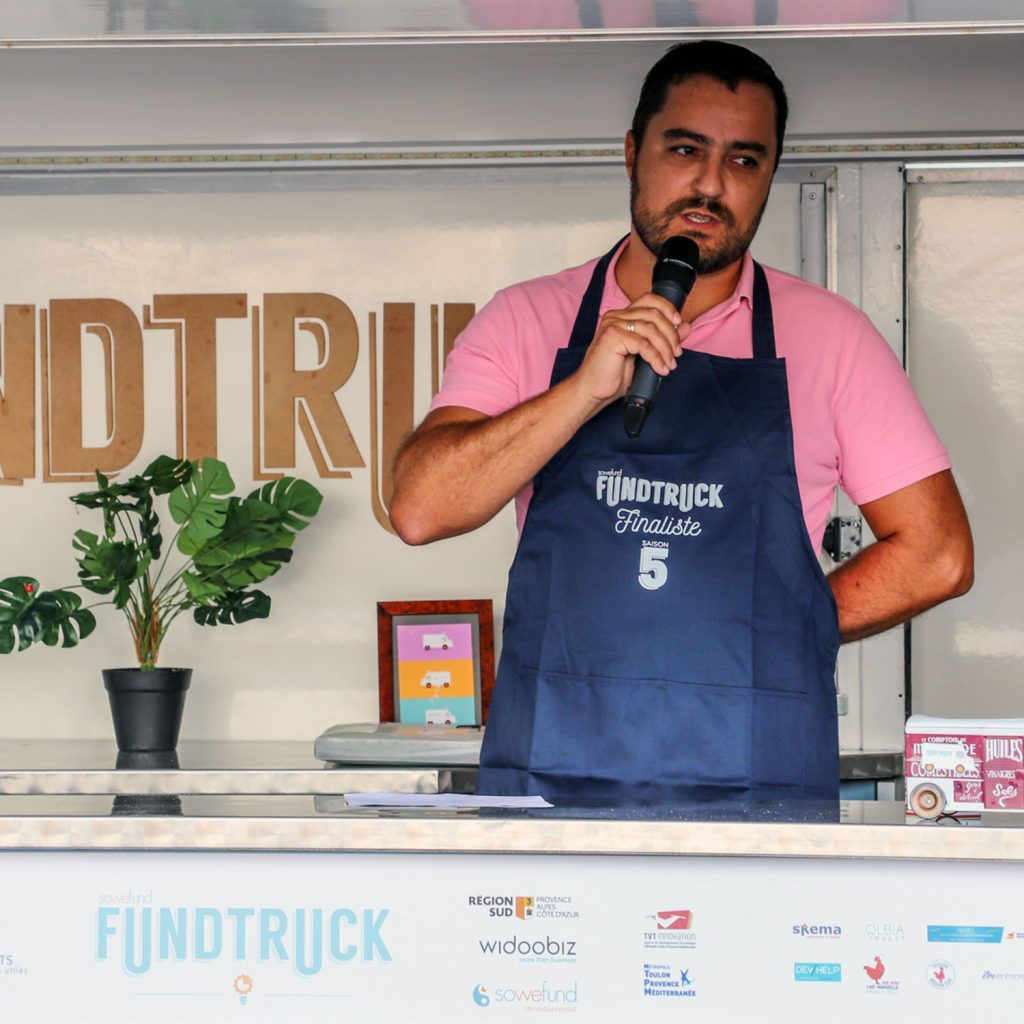 article-concours-fundtruck