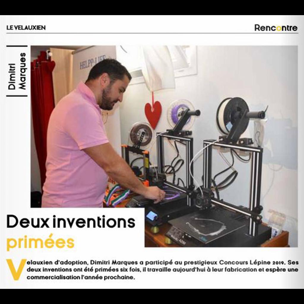 article-le-velauxien-helpp-life