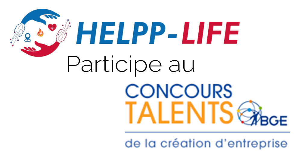 Helpp-Life - Evenement