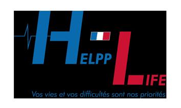 logo helpp-life