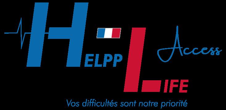 helpp-life access