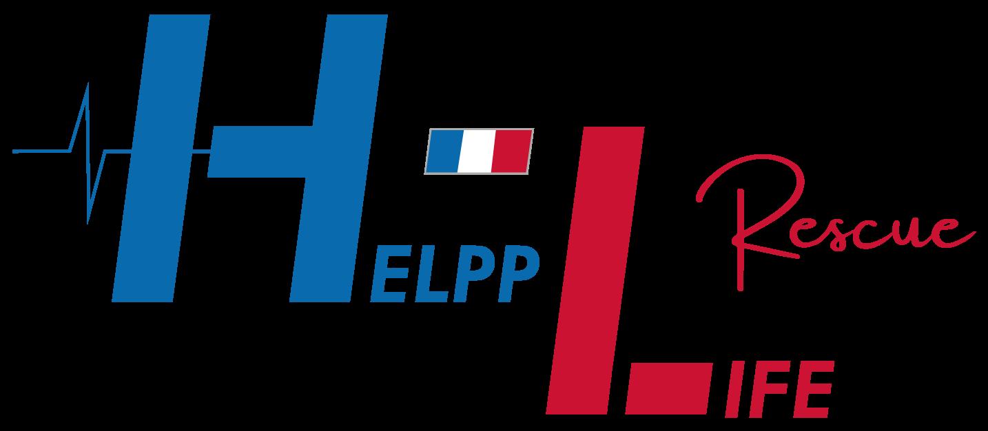 helpp-life rescue